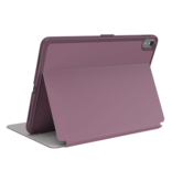 Speck Speck Balance for 11-inch iPad Pro - Purple / Pink