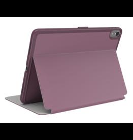 Speck Speck Balance for iPad Pro 11-inch (1st Gen) | iPad Air (4th Gen) - Purple / Pink