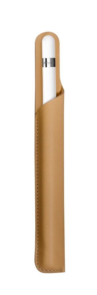 Twelve South Twelve South PencilSnap for iPad - Camel