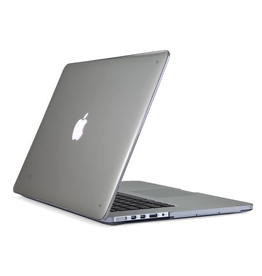 Speck Speck See Thru for MacBook Pro 15-Inch Retina - Clear