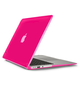 "Speck Speck Smartshell for Macbook Air 13"" - Hot Lips Pink"