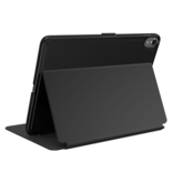 Speck Speck Balance for iPad Pro 11-inch (1st Gen) | iPad Air (4th Gen) - Black