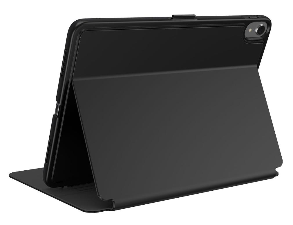 Speck Speck Balance for 11-inch iPad Pro - Black