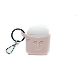 PodPocket - Ash Pink