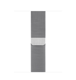 Apple Apple Watch 44mm Milanese Loop