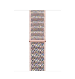 Apple Apple Watch 44mm Pink Sand Sport Loop