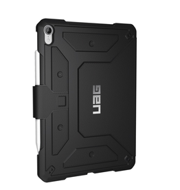 UAG UAG Metropolis Case for 11-inch iPad Pro -  Black