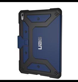 UAG UAG Metropolis Case for 11-inch iPad Pro 1st gen -  Blue