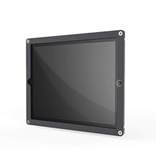 Heckler Design WindFall Wall Mount/Frame for All 9.7-inch iPads - Black