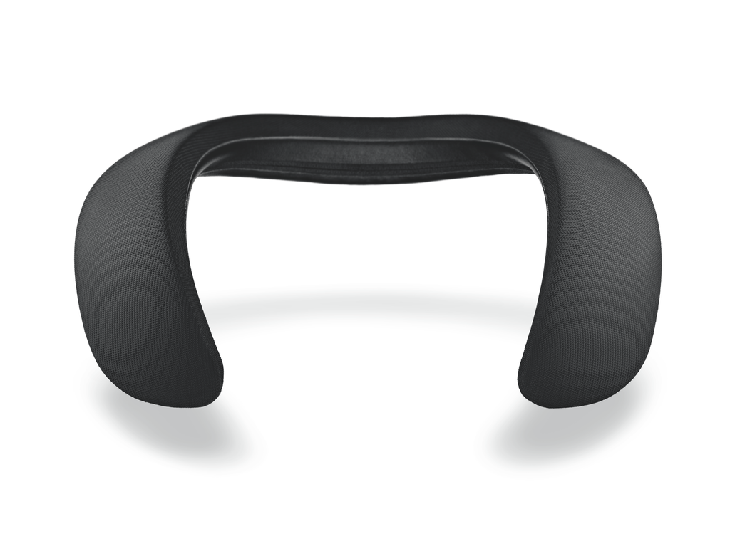 Bose Bose® Soundwear™ Companion® Speaker