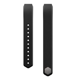 FitBit Alta Classic Band - Large Black