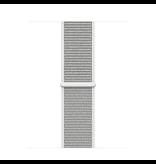 Apple 40mm Seashell Sport Loop