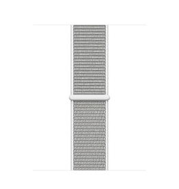 Apple 40mm Seashell Sport Loop