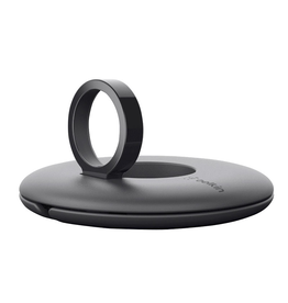 Belkin Belkin Travel Stand for Apple Watch