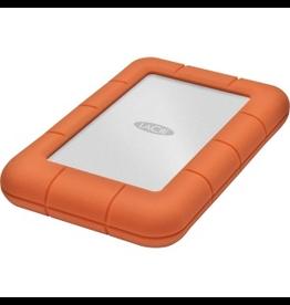 Lacie 1TB Rugged Mini USB 3.0 Mobile Hard Drive