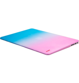 Laut Huex Elements for MacBook Air 13-Inch - Pink / Blue