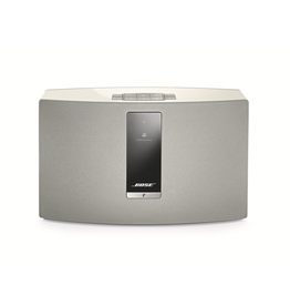 Bose Bose® SoundTouch® 20 Wireless Speaker - White