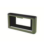 Bose Bose® SoundLink® Bluetooth® Speaker III Cover - Green