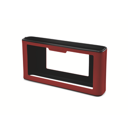 Bose Bose® SoundLink® Bluetooth® Speaker III Cover - Red