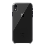 Apple Apple iPhone XR Clear Case