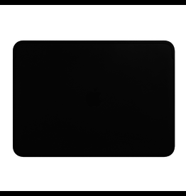 Apple Apple Leather Sleeve for 13-inch MacBook Air and MacBook Pro - Black