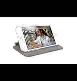 Twelve South Twelve South SurfacePad for iPhone 8/7/6 - Camel