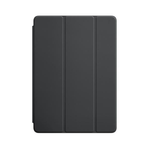 Apple Apple iPad Smart Cover - Charcoal Grey