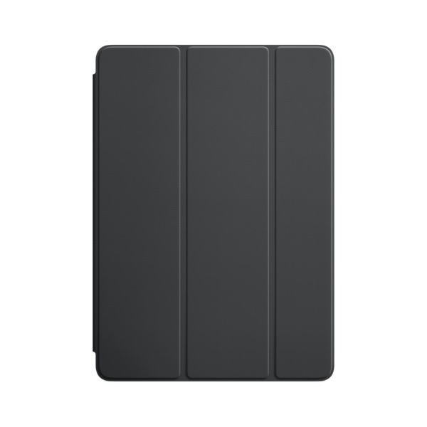 Apple Apple iPad Smart Cover for iPad 9.7 inch - Charcoal Grey