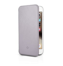 Twelve South Twelve South SurfacePad for iPhone 8/7/6 - Lavender