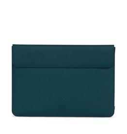 Herschel Supply Herschel Supply Spokane Sleeve for 15 Inch - Deep Teal