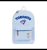 Herschel Supply Herschel Supply Heritage Backpack - Blue Jays Captain