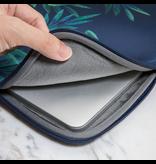 Laut Huex Elements for MacBook 13-Inch - Tropics
