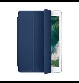 Apple Apple 9.7-inch iPad Pro Smart Cover - Ocean Blue