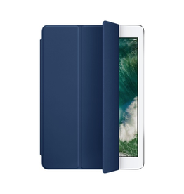 72216a4ff20 Apple Apple 9.7-inch iPad Pro Smart Cover - Ocean Blue