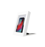 Twelve South Twelve South PowerPic Qi Charger - White