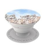 PopSockets PopSockets Sky Kitties