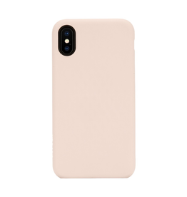 Incase Facet Case for iPhone XS/X - Rose Gold