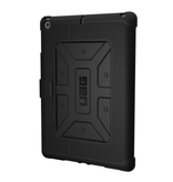 UAG UAG Metropolis Case for iPad (2017 / 2018) - Black