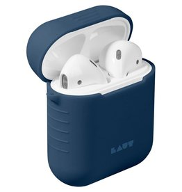 Laut Laut Pod for AirPods - Ocean Blue