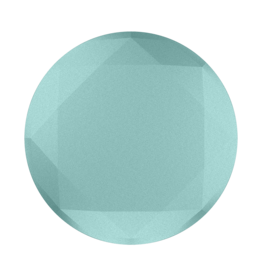 PopSockets PopSockets Glacier Metallic Diamond
