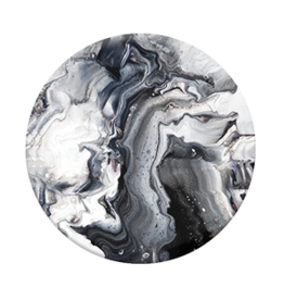 PopSockets PopSockets Ghost Marble