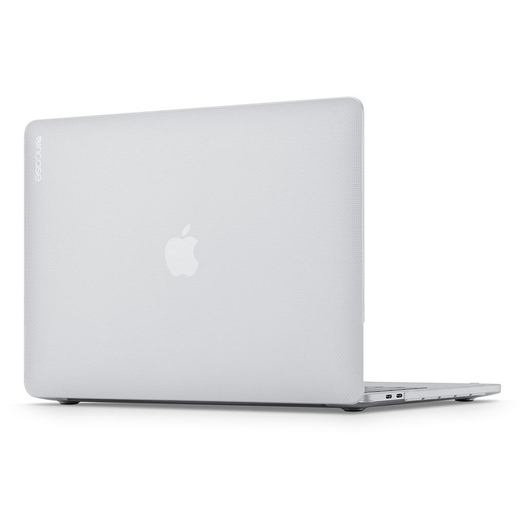 pretty nice c4d17 0aae3 Incase Hardshell Case for MacBook Pro 15-Inch (Oct 2016) - Clear