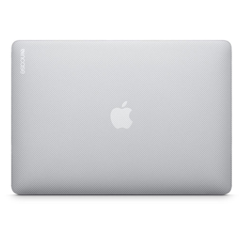 Incase Hardshell Case for MacBook Pro 15-Inch (Oct 2016) - Clear