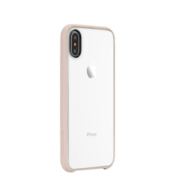 Incase Pop Case for iPhone XS/X - Rose Gold