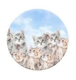 PopSockets PopSockets Sky Kitties