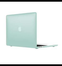 Speck Speck SmartShell for Macbook Pro 13-Inch (Oct 2016 Model) - Jadite Tea