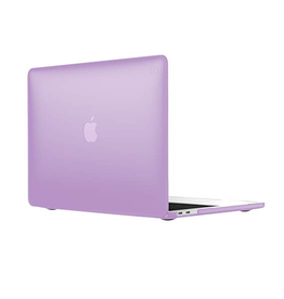 Speck Speck SmartShell for Macbook Pro 13-Inch (Oct 2016 Model) - Crystal Purple