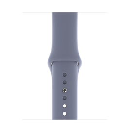 Apple Apple Watch 40mm Lavender Gray Sport Band
