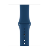 Apple Apple Watch 44mm Blue Horizon Sport Band