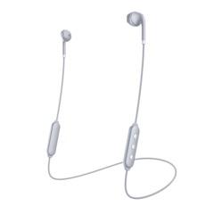 Happy Plugs Happy Plugs Earbud Plus Wireless II - Space Grey